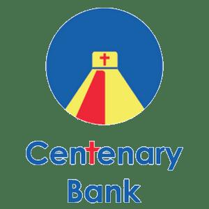 Centenary-Bank-logo