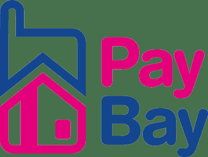 PayBay logo