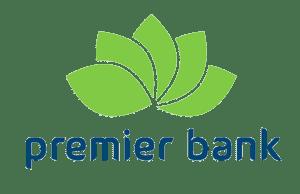Premier-Bank-Somalia-Logo