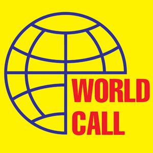 WorldCall_Logo