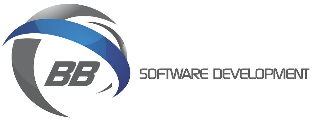 BB Software Development logo